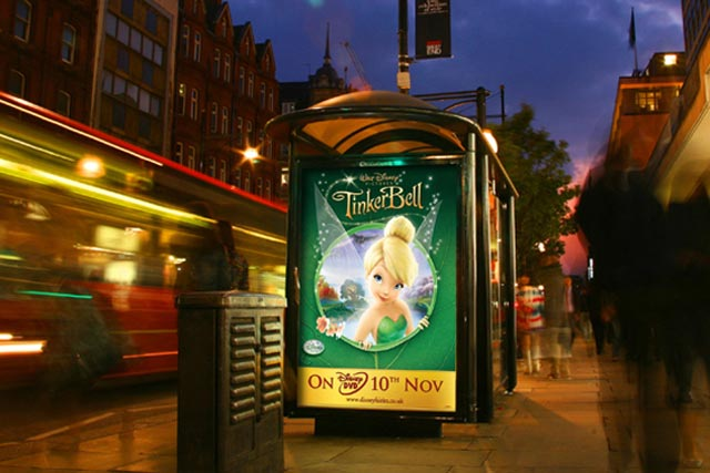 Children and advertising: expert panel to examine industry practices