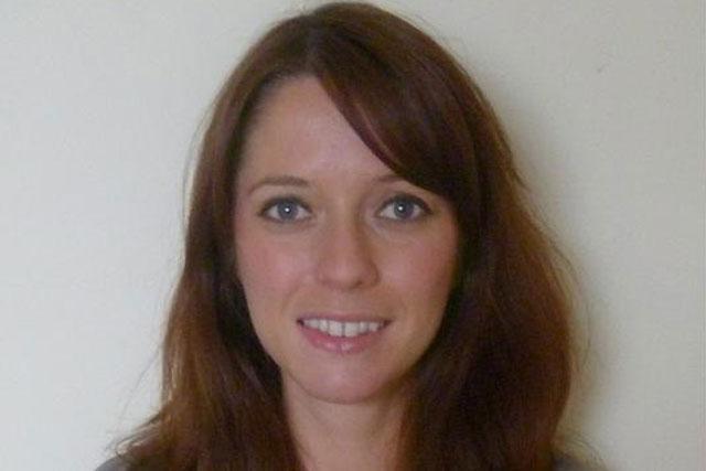 Power 100 Next Generation: Anna Inglese, advertising and prospecting manager, Mini UK