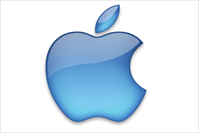 Social Tracker: Apple