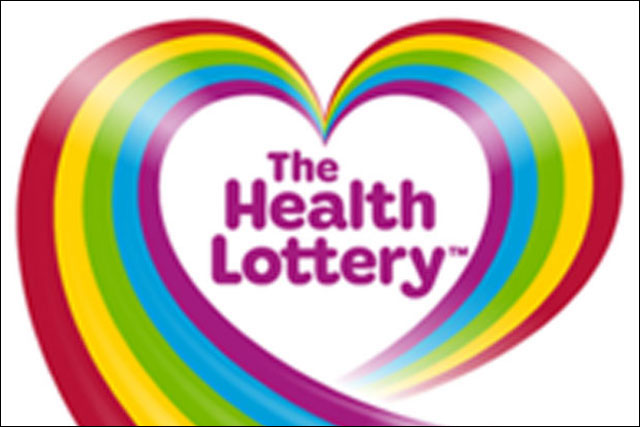 The Health Lottery: age of austerity hits revenues