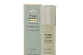 No7 Protect & Perfect