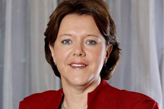 Maria Miller: culture secretary resigns