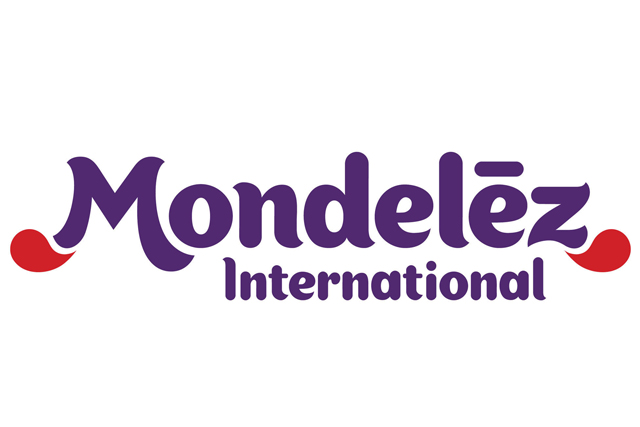 Mondelez: commits 10% of adspend budget to online video with Google deal