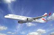 BA brands new airline OpenSkies