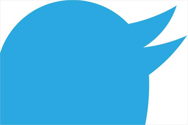 Twitter: May's General Election will be 'the Twitter election' says Twitter