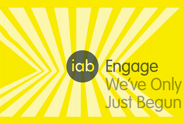 Seven morning takeouts from IAB Engage 2014