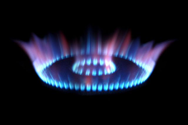 Energy: Co-op executive accuses price comparison websites of misleading consumers