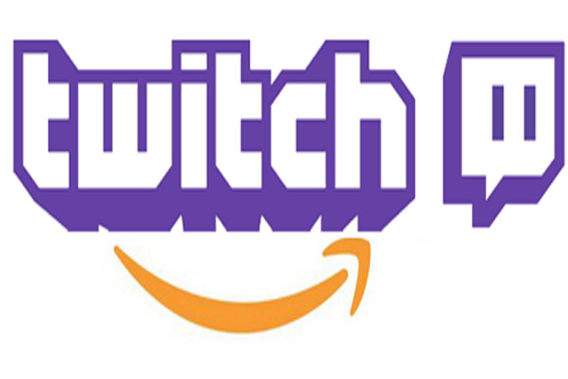 Why Amazon should tread carefully in the wake of its Twitch.tv acquisition