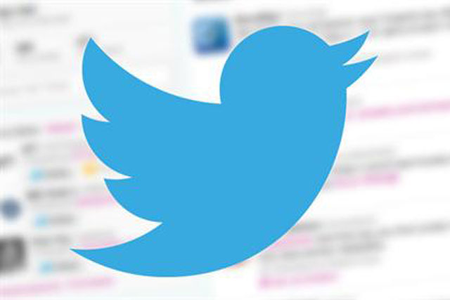 Twitter: flying high as Facebook use wanes among teenagers says consultancy Amaze