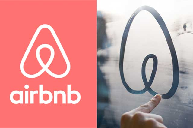 Airbnb: hires TBWA as global creative agency