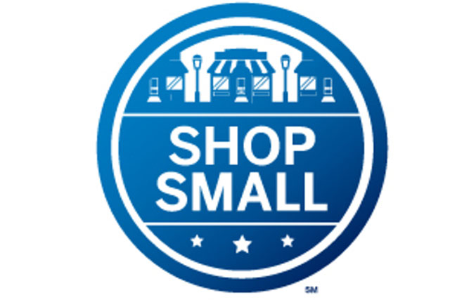 "Direct Grand Prix Winner: American Express: ""Small Business Gets an Official Day"" by CP&B"