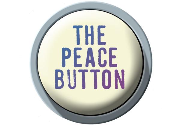 Diary: Havas' on the button