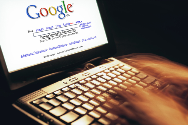 'Expect Google to encroach more into comparison space', says iProspect's Barlow