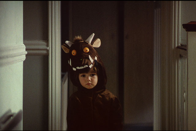 "Melting Hearts: John Lewis ""never knowingly undersold"" campaign by Adam and Eve"