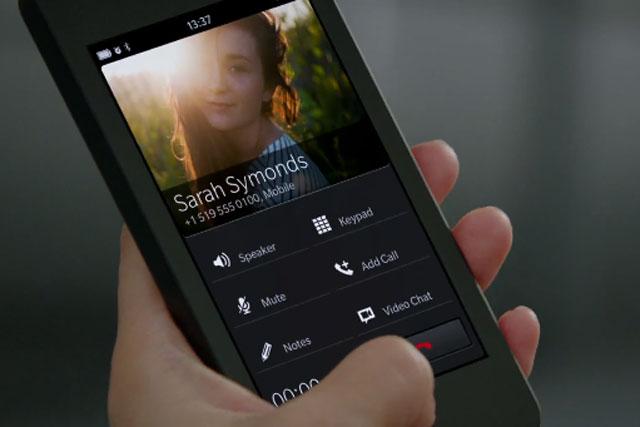 BlackBerry 10: RIM releases 2,000 prototypes of its new device