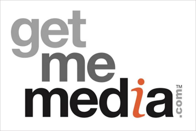 Getmemedia: appoints Gary Hughes