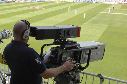 Sky wins legal appeal on Sky Sports pricing