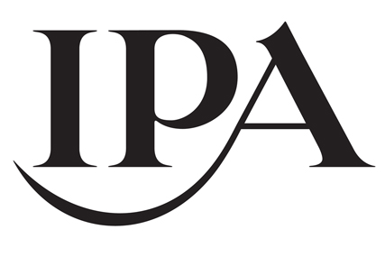 IPA: pushes for Tupe changes