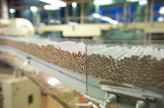 Marlboro to unveil first new cigarette brand in two years