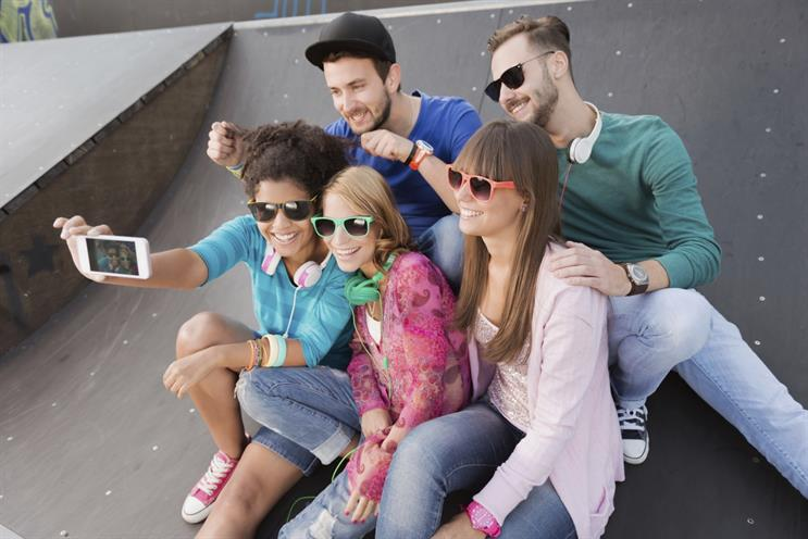 Millennials: misunderstood, intensely-courted, overly discussed, marketing dilemma