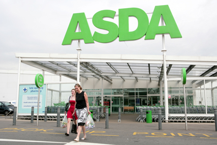 Asda has drafted in Mumsnet to approve products