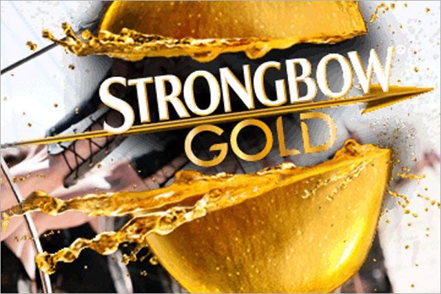Strongbold Gold: Work Club lands digital account
