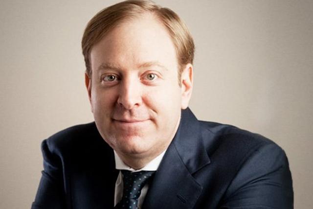 Andrew Benett: becomes global president of Havas Worldwide