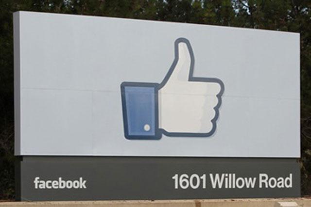 Facebook: acquires ad-measurement platform Atlas from Microsoft