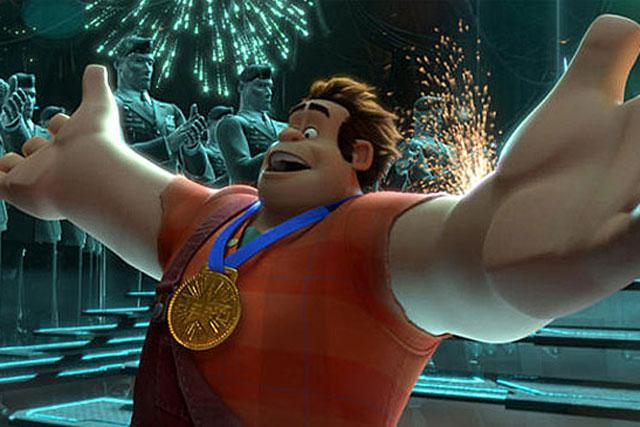 Disney Channel and Disney Junior UK to start running spot ads