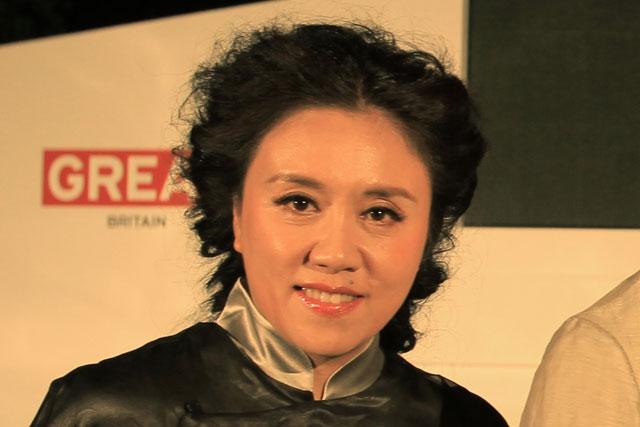 Director: Wang Chaoge