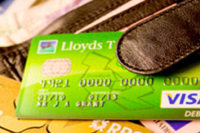 Payments Council: wants to promote new account-switching service