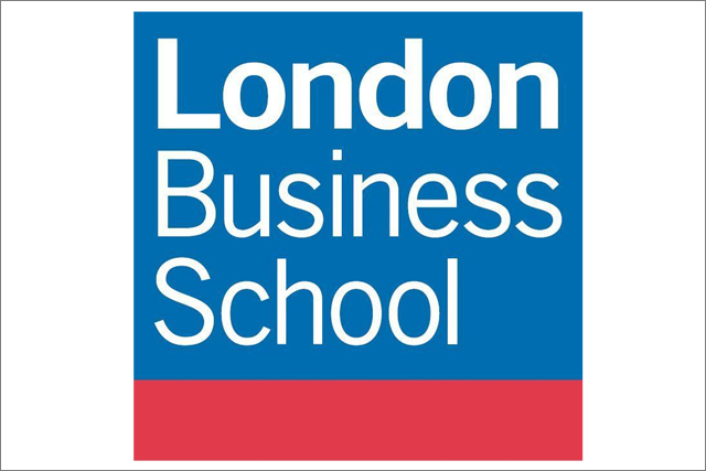 London Business School: £2m media planning and buying account is set to go to Mindshare
