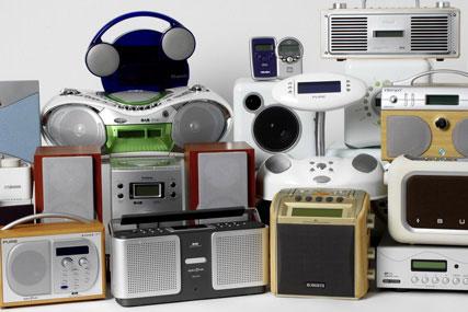 TLRG: sells radio stations