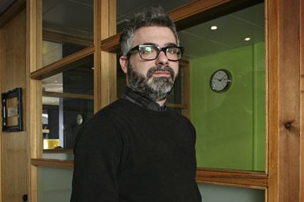 Neil Kleiner: Havas Media Social head