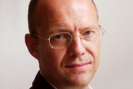 Gary Birtles: chief operating officer of Mediabrands Ventures, EMEA