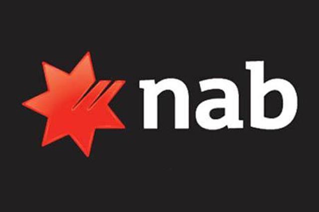 PHD scoops US$60m National Australia Bank media account