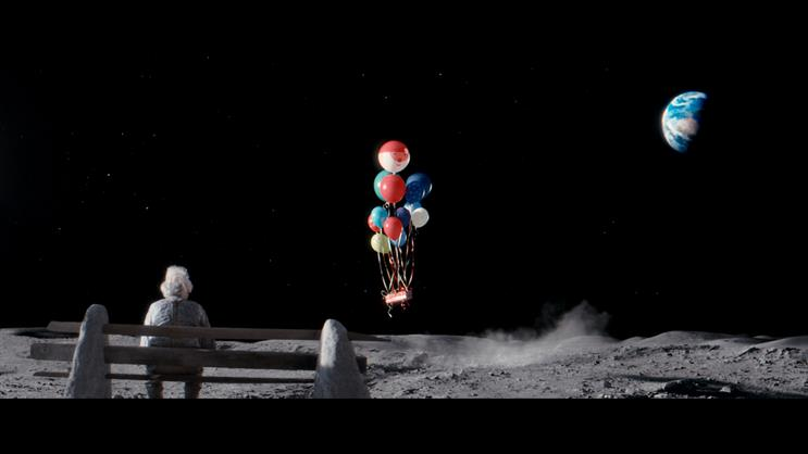 Campaign Viral Chart: Aldi spoof fails to topple John Lewis Christmas ad from top spot