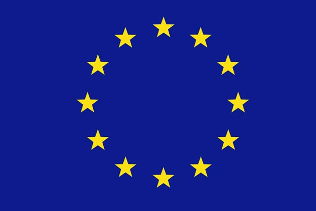 Behavioural targeting: MEPs voice their concerns