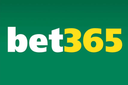 Bet365: ASA raps £200 free bets ad