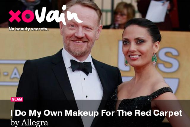 Say Media: launches xoVain beauty site