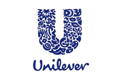 Unilever...global media review