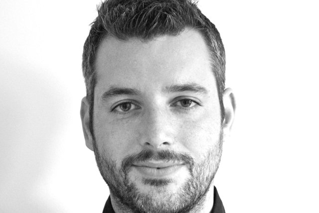 Guy Cookson, co-founder, Respond, and director, Azullo