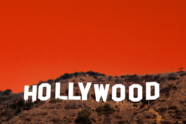 What marketers can learn from Hollywood