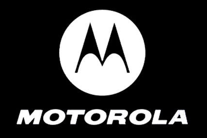 Motorola: rumours of tablet launch
