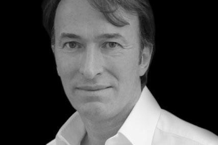 Michael Birkin: joins The Caffeine Partnership