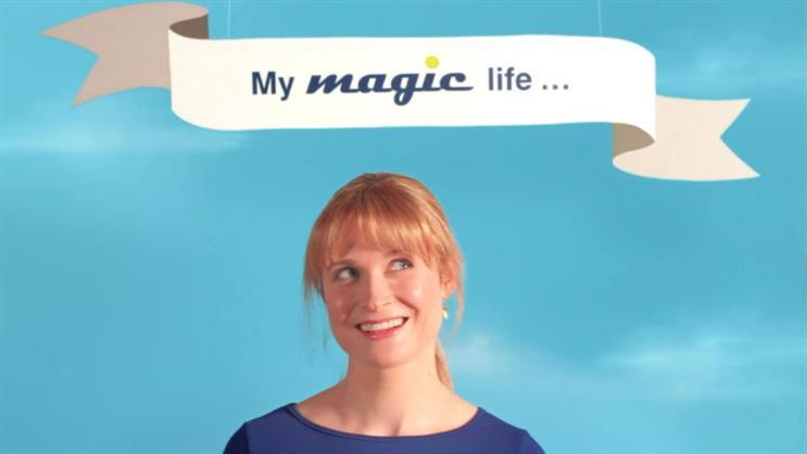 Turkey of the week: Magic FM