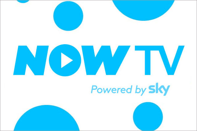 Now TV: appoints Holler for its social media business