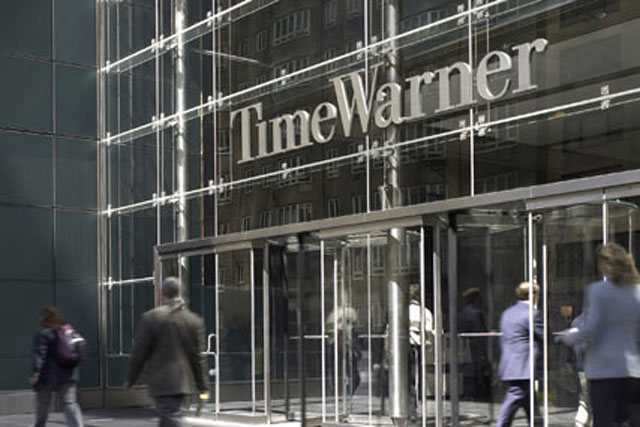 Time Warner: unveils plans to spin off Time Inc