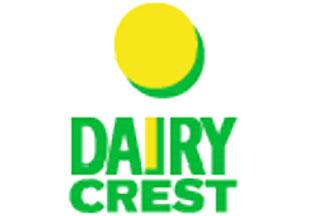 Dairy Crest