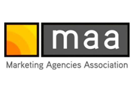 MAA: the new name of MCCA